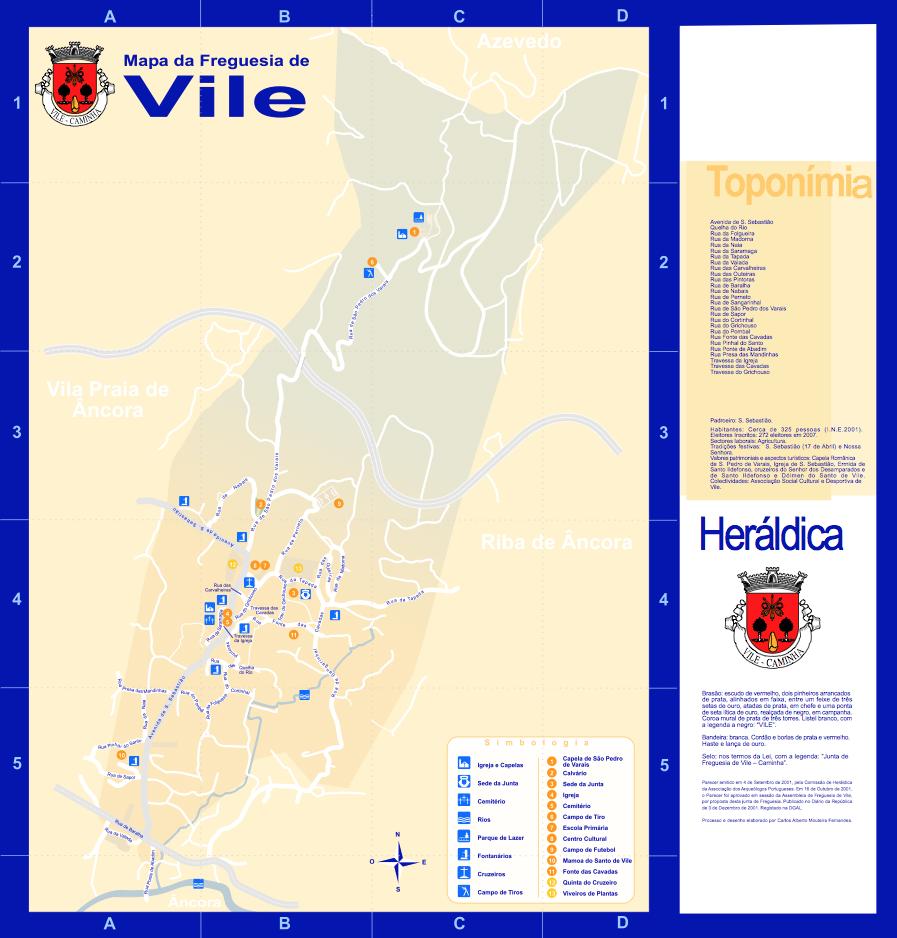mapa-vile