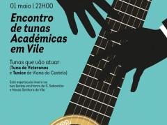 cartaz-tunas-academicas-em-vile