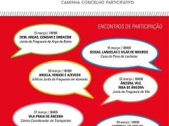 orcamento_participativo_2017