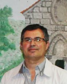 Carlos Gigante